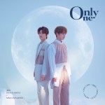 JBJ95 - ONLY ONE