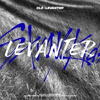 Stray Kids - Levanter