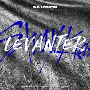 Download Stray Kids - Levanter Mp3