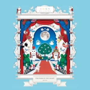 Download GWSN - Pinky Star (RUN) Mp3