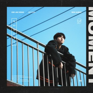 Download Kim Jaehwan - NUNA Mp3