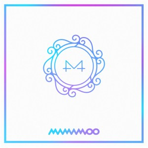 Download Mamamoo - gogobebe Mp3