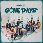 Stray Kids - Mixtape : Gone Days