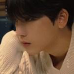 Lee MinHyuk - Still Love You