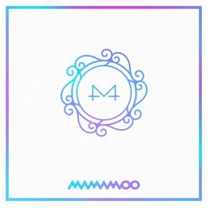 Download Mamamoo - My Star Mp3