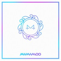 Mamamoo - Bad Bye