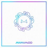 Mamamoo - 25