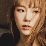 TAEYEON - Drawing Our Moments