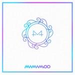 Mamamoo - Where R U