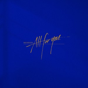 Download SECHSKIES - DREAM Mp3