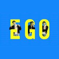 BTS - Outro: Ego