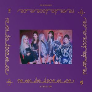 Download EVERGLOW - SALUTE Mp3