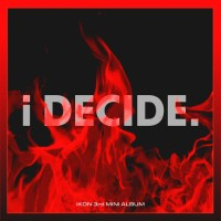 iKON - Holding On