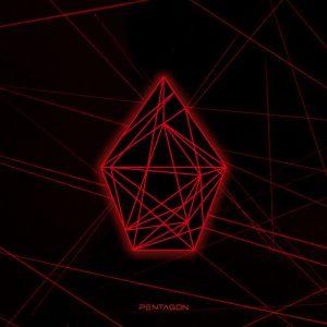 Download PENTAGON - Camellia Mp3