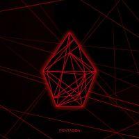 PENTAGON - Worship U