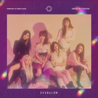 EVERGLOW - Moon