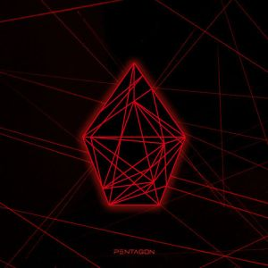 Download PENTAGON - Asteroid Mp3
