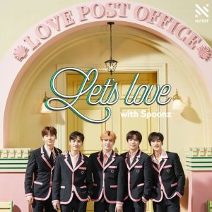 Download NUEST - Let`s Love (with Spoonz) Mp3