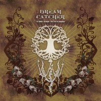 Dreamcatcher - Black Or White