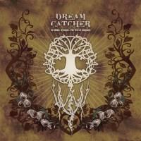 Dreamcatcher - Red Sun