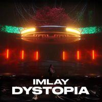 IMLAY - DYSTOPIA