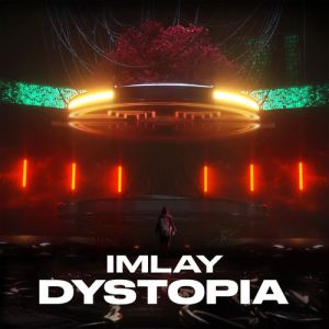 Download IMLAY - DYSTOPIA Mp3