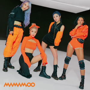 Download Mamamoo - Shampoo Mp3