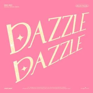 Download Weki Meki - DAZZLE DAZZLE Mp3