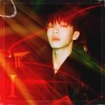 Lee Gikwang - MOOD