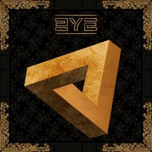Download 3YE - QUEEN Mp3