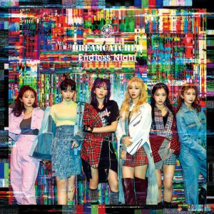 Download Dreamcatcher - Endless Night Mp3