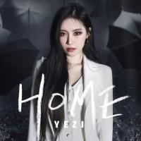 YEZI - HOME