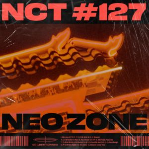 Download NCT 127 - MAD DOG Mp3
