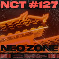 NCT 127 - Boom
