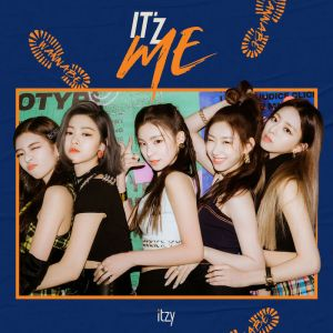 Download ITZY - I DON`T WANNA DANCE Mp3