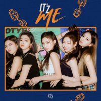 ITZY - YOU MAKE ME