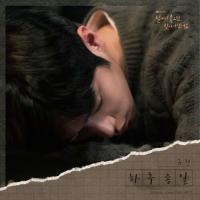 Kyuhyun - All Day Long