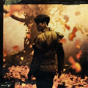 Download Jackson Wang - 100 Ways Mp3