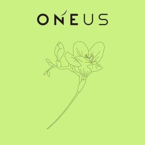 Download ONEUS - A Song Written Easily Mp3