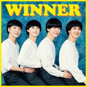 Download WINNER - Hold Mp3