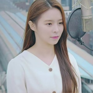 Download Elkie CLC - I Give You My Heart Mp3