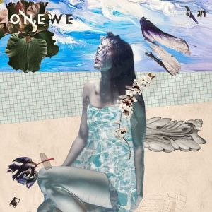 Download ONEWE - Q (feat. HwaSa) Mp3