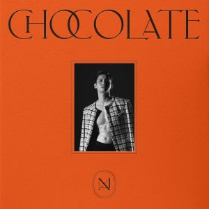 Download Changmin MAX - Chocolate Mp3