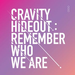 Download CRAVITY - Blackout Mp3