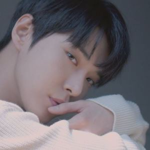 Download DOYOUNG - I Give You My Heart Mp3
