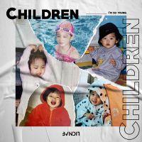 BVNDIT - Children