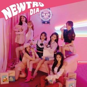 Download DIA - Crescendo Mp3