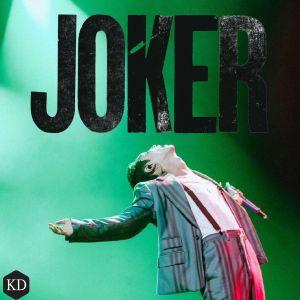 Download LAY - Joker Mp3