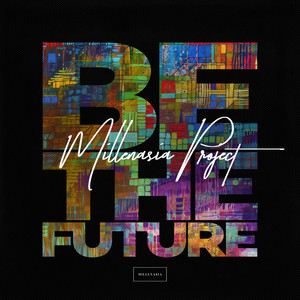 Download Millenasia Project, AleXa, DREAMCATCHER, IN2IT - Be the Future Mp3