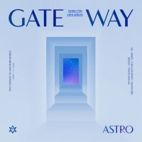 ASTRO - Lights On